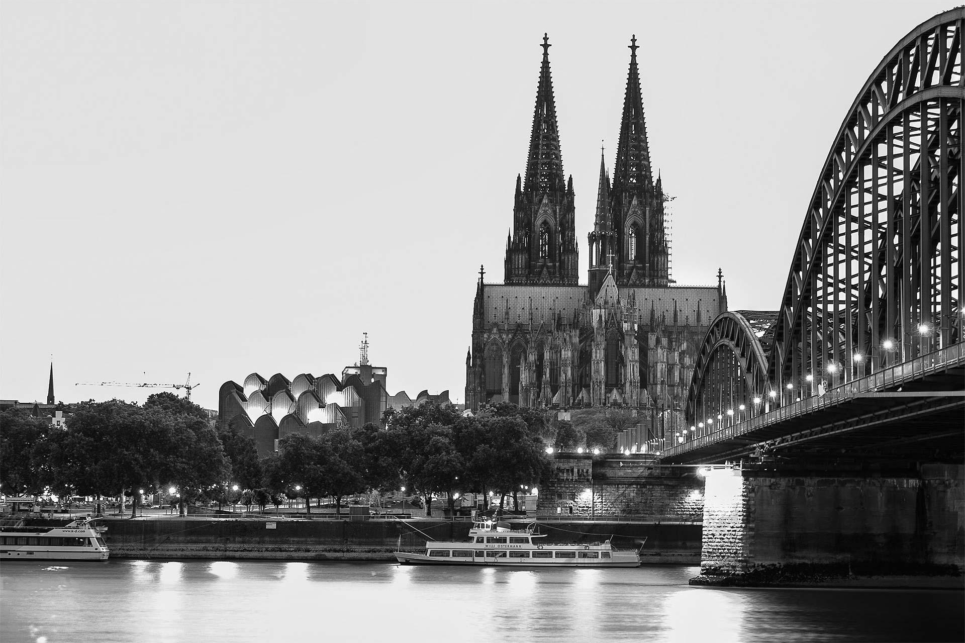 Führerschein in Köln, Flix-die-Fahrschule, Flix die Fahrschule,