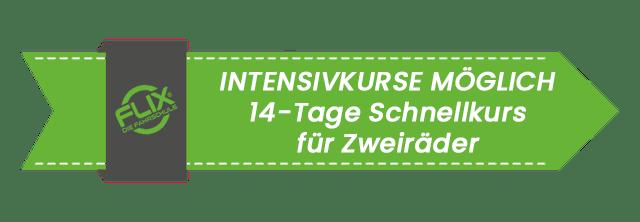 Motorradführerschein in Köln, Motorradführerschein Köln, Klasse A Köln, Klasse A1 Köln, Klasse A2 Köln, Fahrschule Köln, Intensivkurs Klasse A Köln, Flix die Fahrschule, Flix Fahrschule