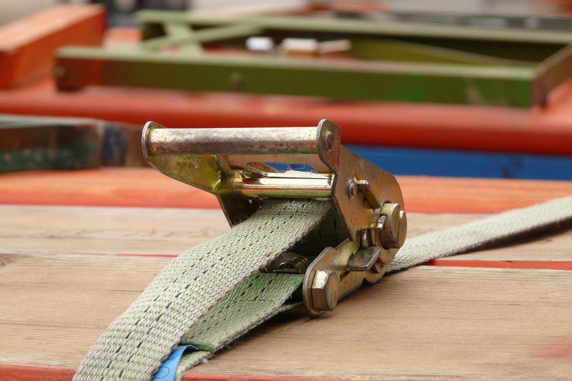 Ladungssicherung Köln, Seminar Ladungssicherung Köln, Flix die Fahrschule, Flix Fahrschule
