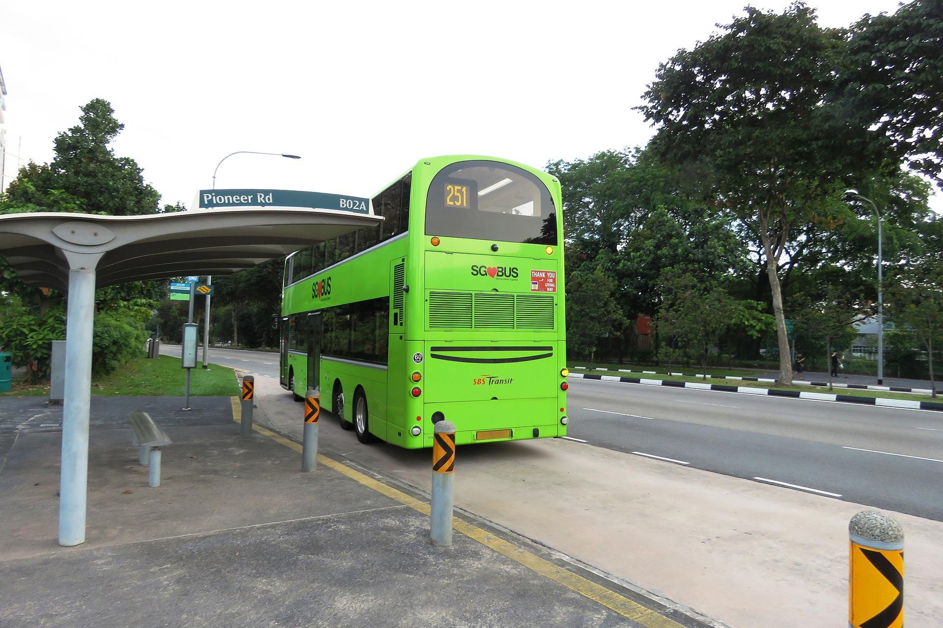 Bus Führerschein Köln, Führerschein Köln, Fahrschule Köln, Flix die Fahrschule, Flix Fahrschule