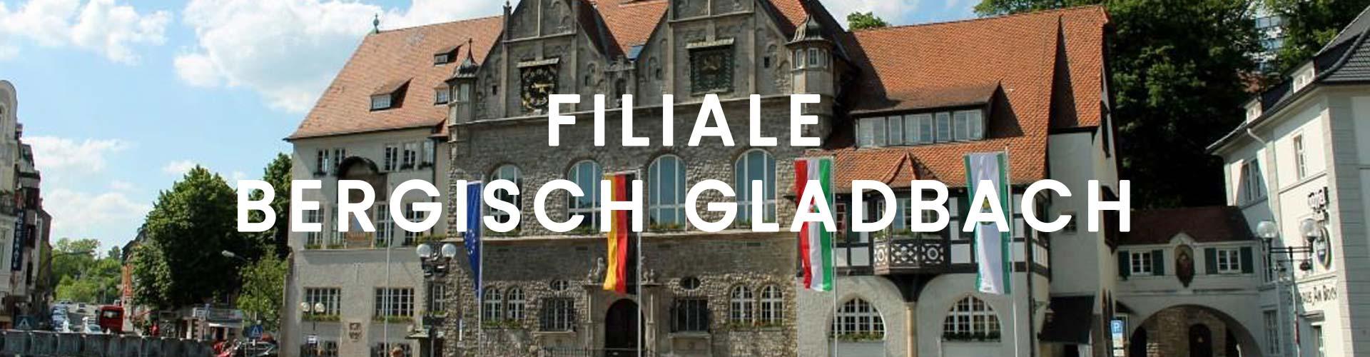 FLIX die Fahrschule Bergisch Gladbach, Fahrschule Bergisch Gladbach, Führerschein Bergisch Gladbach, Flix Fahrschule Bergisch Gladbach