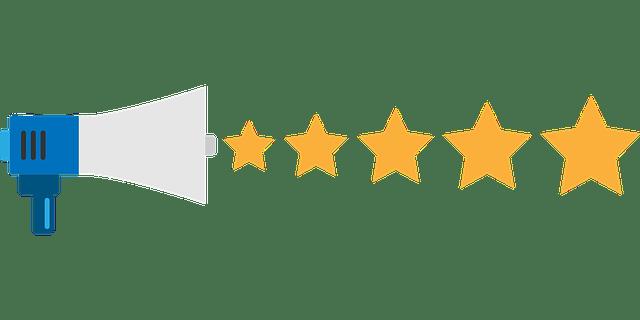 feedback-2824577_640