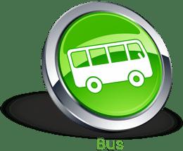Jetzt bei FLIX Die Fahrschule in Köln und Bergisch Gladbach den Busführerschein machen