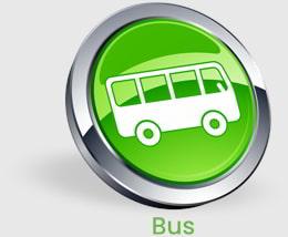 Du möchstest den Busführerschein machen? Bei Flix die Fahrschule mit Fahrschulen in Köln und Bergisch Gladbach geht das flix & easy.