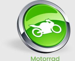 Motorrad-Führerschein machen? Bei Flix die Fahrschule mit Fahrschulen in Köln und Bergisch Gladbach bist Du genau richtig!